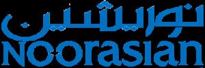 Noorasian Qatar